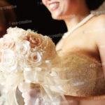 ブライダル フォト 写真 出張 結婚式 記念撮影 七五三 家族
