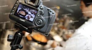 出張 写真 料理 撮影 動画 ムービー カメラ カメラマン