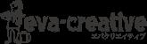 大阪(高槻・茨木)阪急・阪神沿線(神戸〜京都)ホームページ制作と各種デザイン、動画制作ならeva-creative(エバクリエイティブ)